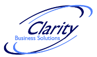 Clarity Business Solutions