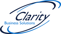 Clarity Business Solutions Inc. provides top quality Software Engineering and Technical Management solutions for our clients.